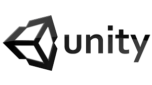 Cross platform game with Unity engine