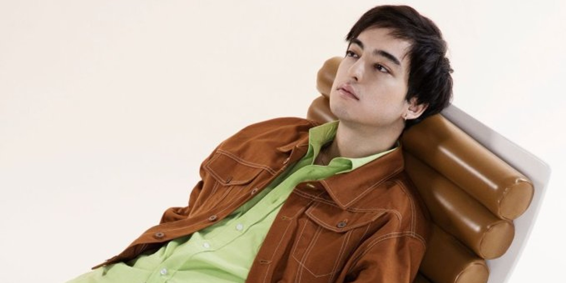 Wanderland adds Joji to 2020 lineup