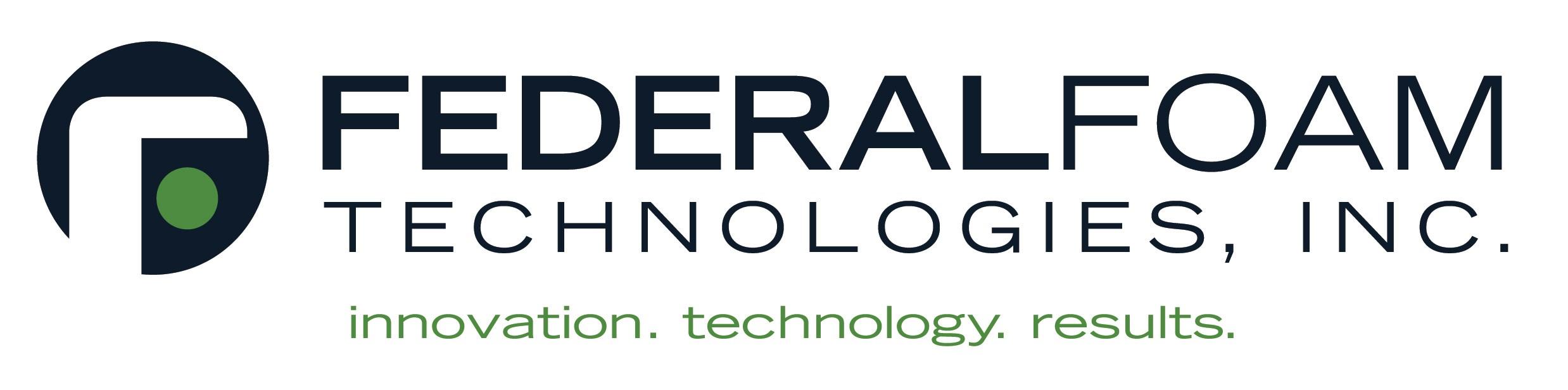 Federal Foam Technologies