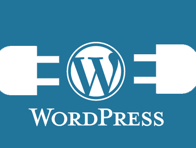 Customize WordPress Plugin