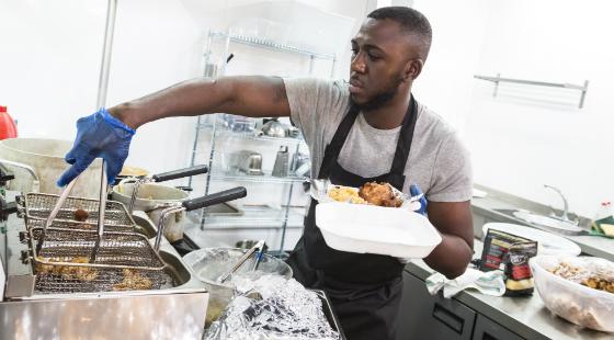 million-pound-menu-prince-owusu-from-trap-kitchen-2