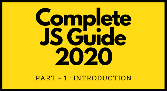 /the-javascript-guide-for-2020-part-1-an-overview-ru5b324a feature image