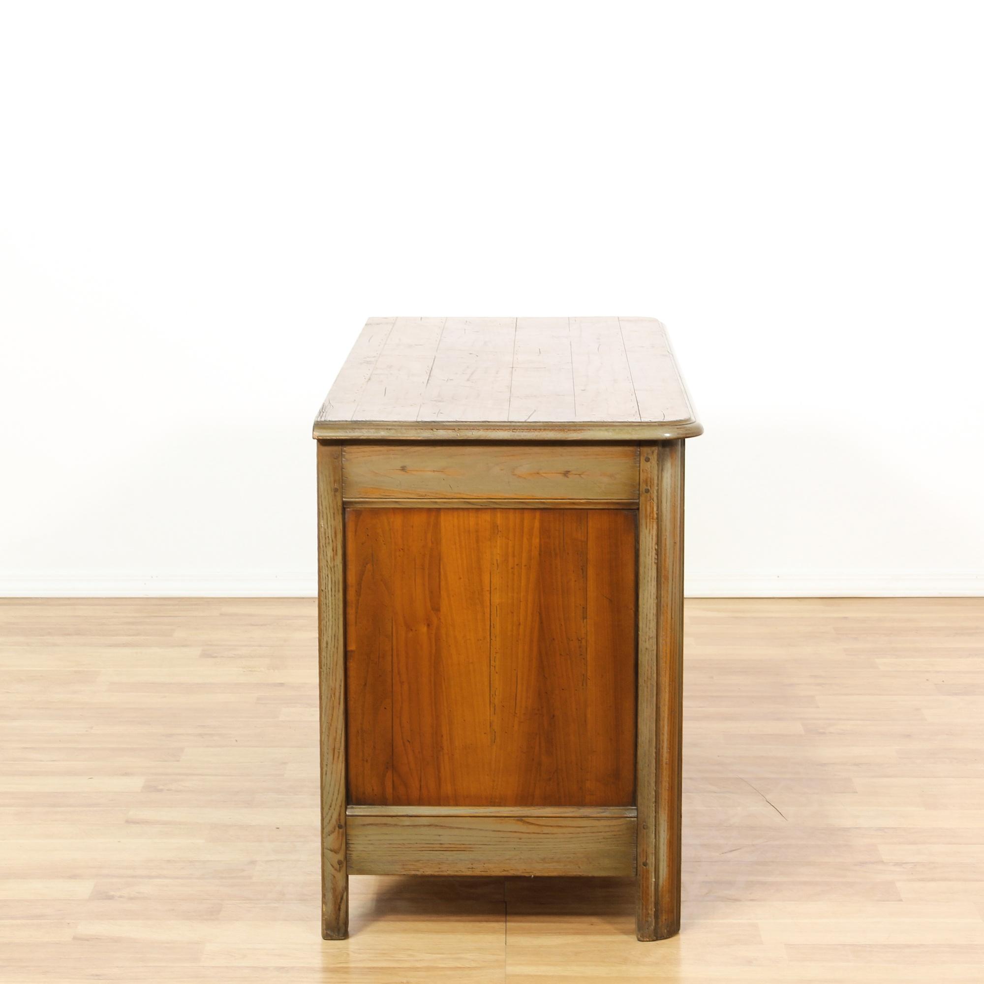 roche bobois buffet cabinet loveseat vintage furniture. Black Bedroom Furniture Sets. Home Design Ideas