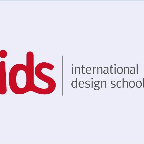 IDS | International Design School