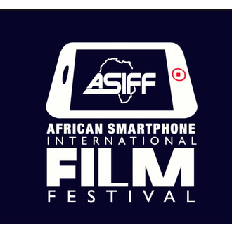 African Smartphone Film Festival