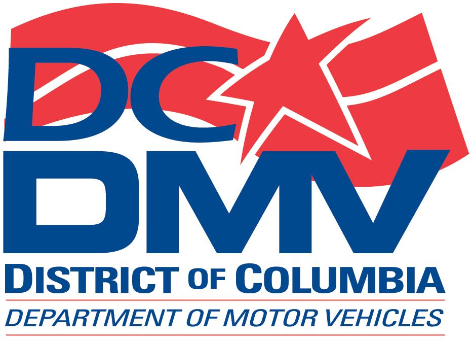 DC Department of Motor Vehicles (DC DMV)