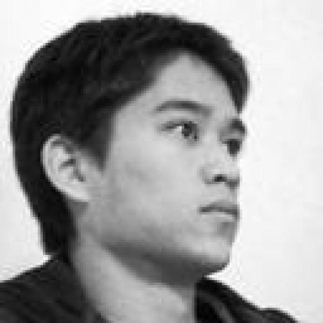 Packer Aws mentor, Packer Aws expert, Packer Aws code help