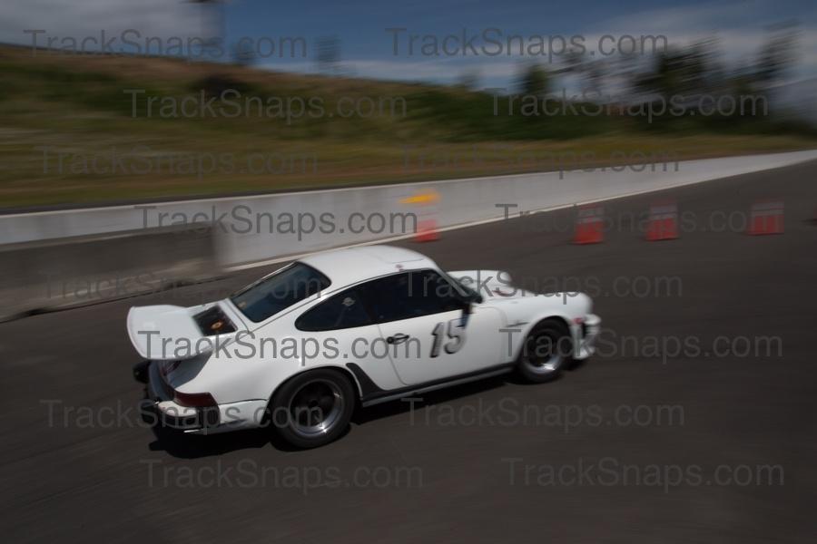 Photo 169 - Ridge Motorsports Park - Porsche Club PNW Region HPDE