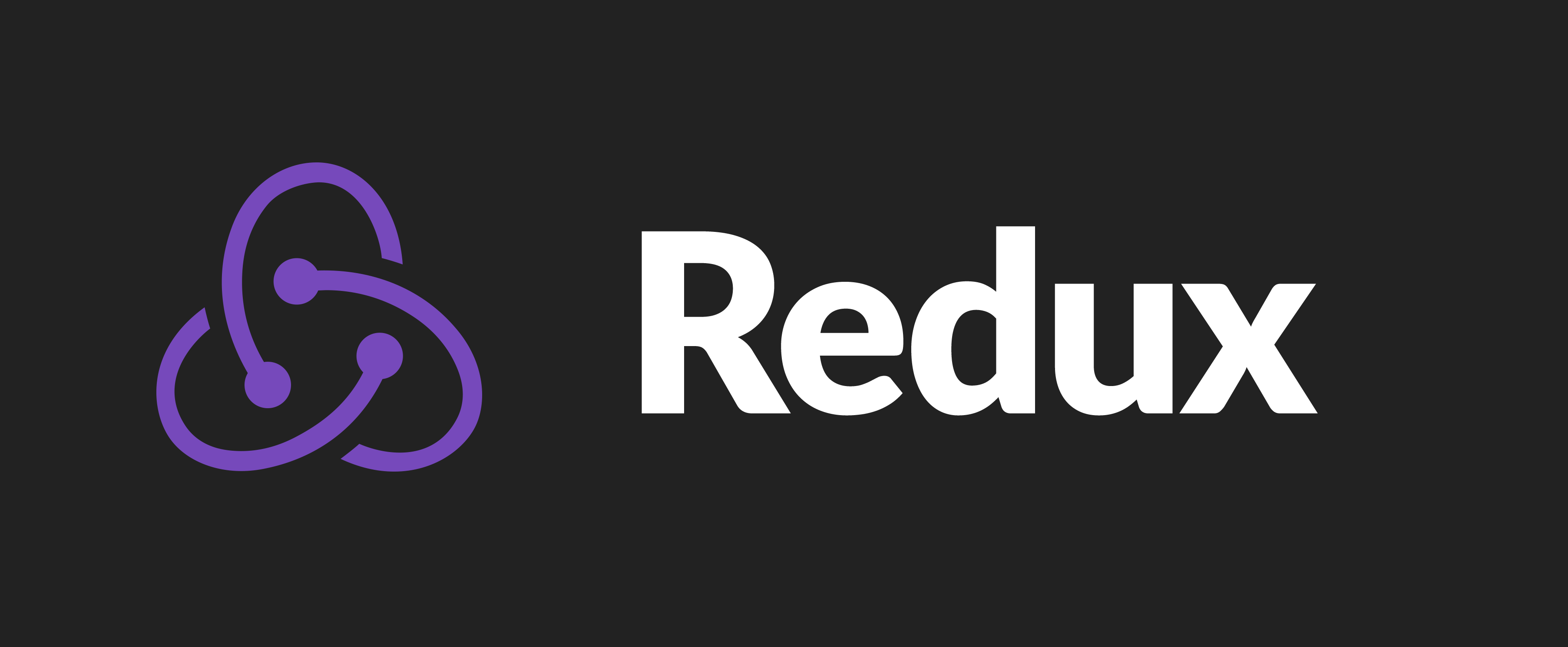 React Redux Tutorial for Beginners: learning Redux in 2018 | Codementor