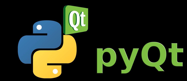 Design Simple Dialog Using PyQt5 Designer Tool | Codementor