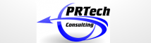 PRTech Consulting, LLC