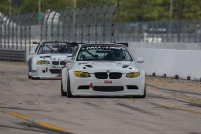Sebring International Raceway - 2017 FARA Sebring 500 Sprints - Photo 1404