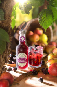 1-fentimans