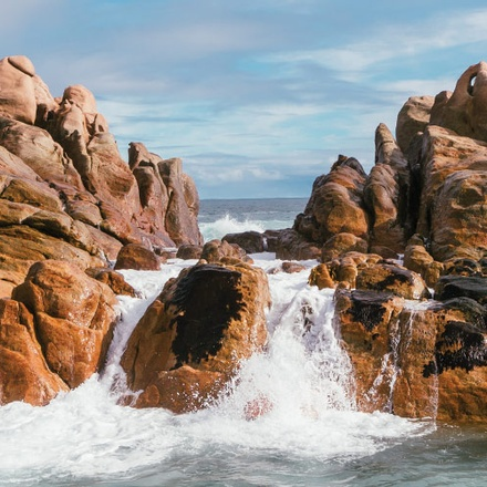 Walk Western Australia's Cape to Cape Track