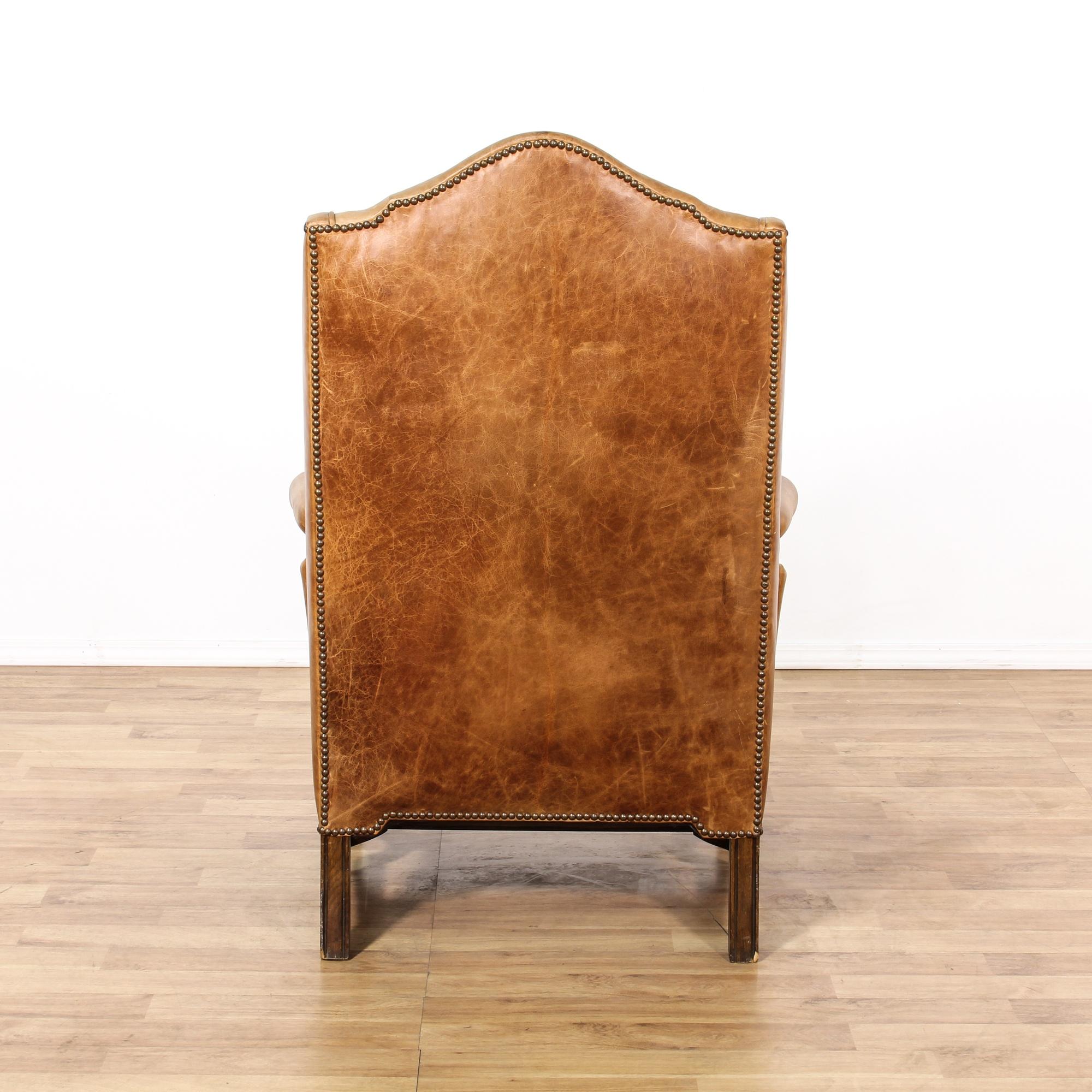 American Furniture Warehouse Desks ... Armchair | Loveseat Vintage Furniture San Diego & Los Angeles