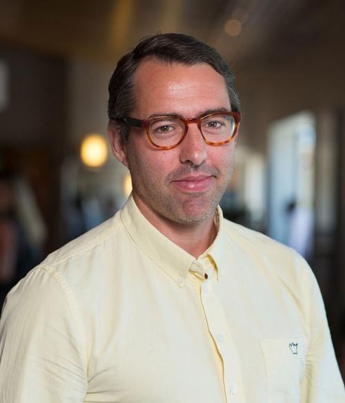 Erik Isaksson