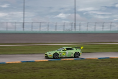 Homestead-Miami Speedway - FARA Memorial 50o Endurance Race - Photo 1231