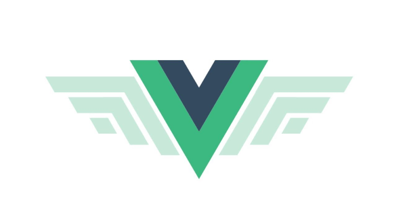 How to create a staggered animation for paginated list in Vue.js
