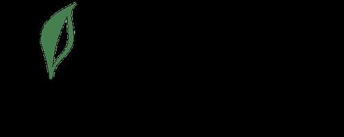 Sting Bioeconomy  logo