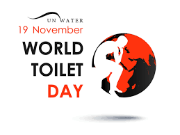 world_toilet_day.png