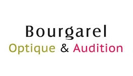 Bourgarel Audition, Audioprothésiste à Grenoble