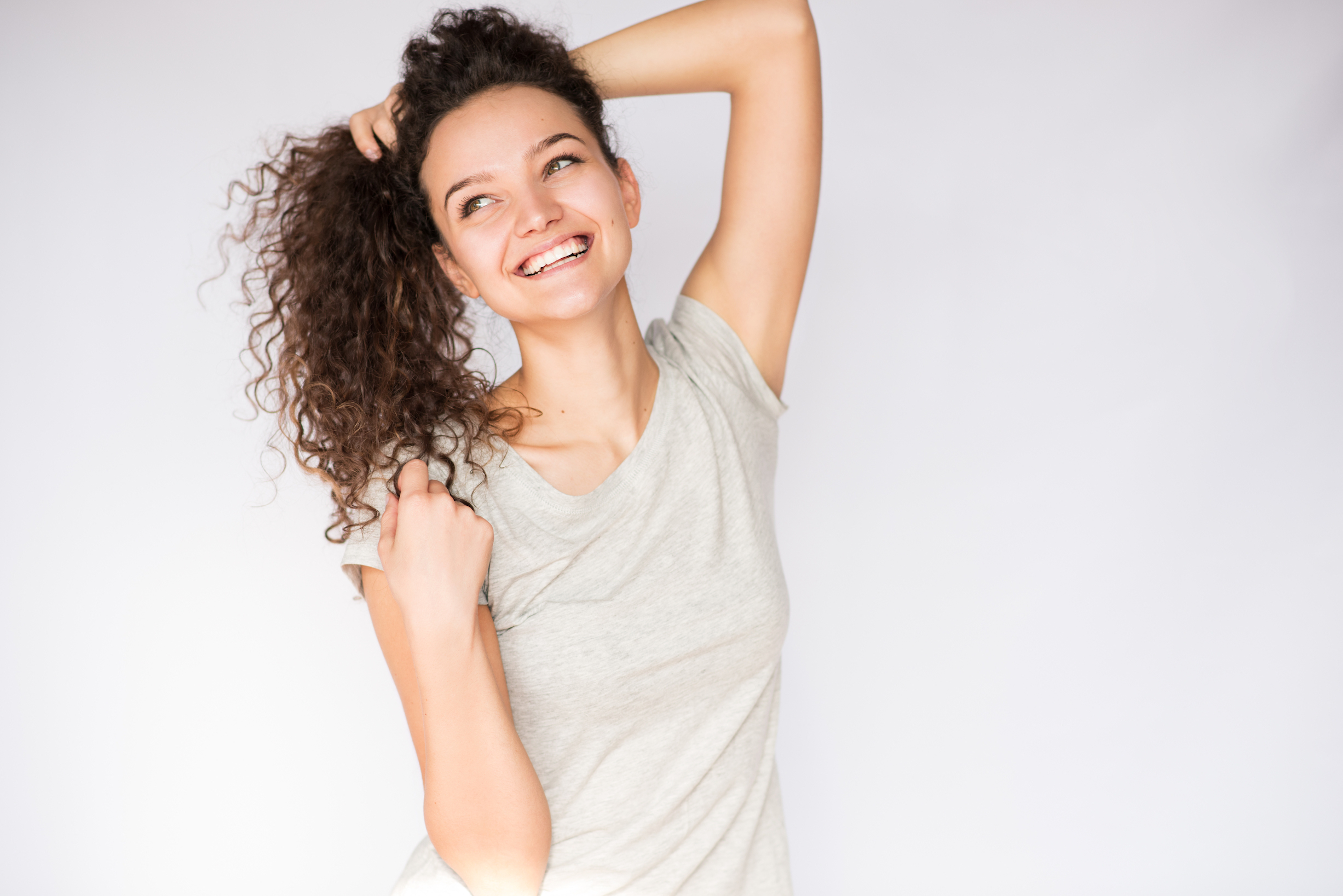 Secret Beauty Club Benefits of EGF
