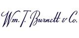 WM.T.Burnett & Co