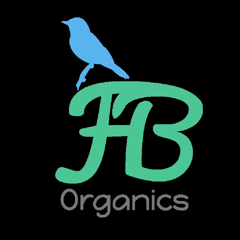 FreeBird Organics