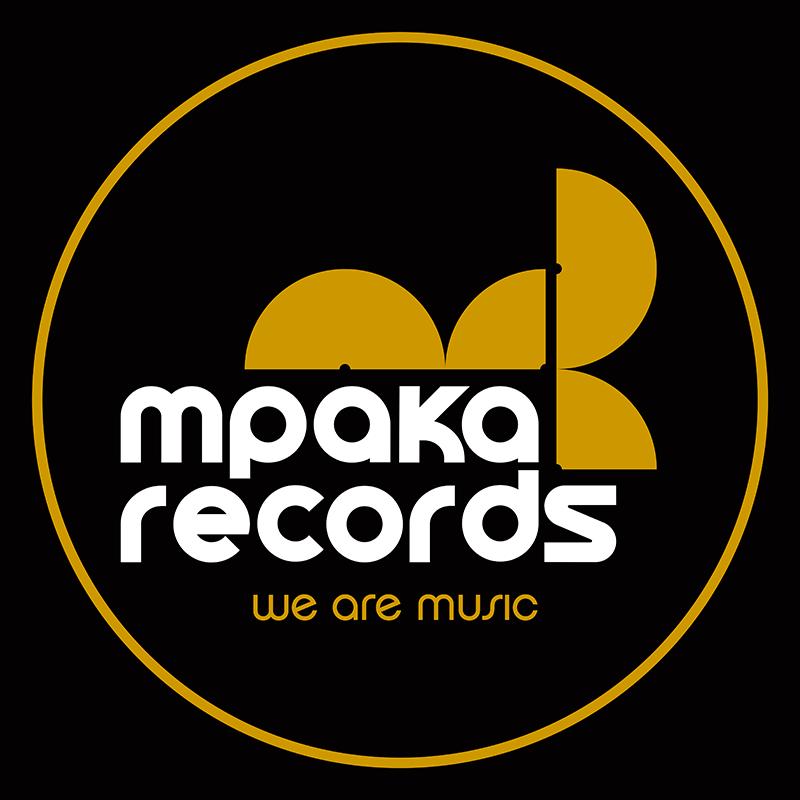 MPAKANYI RECORDS LIMITED