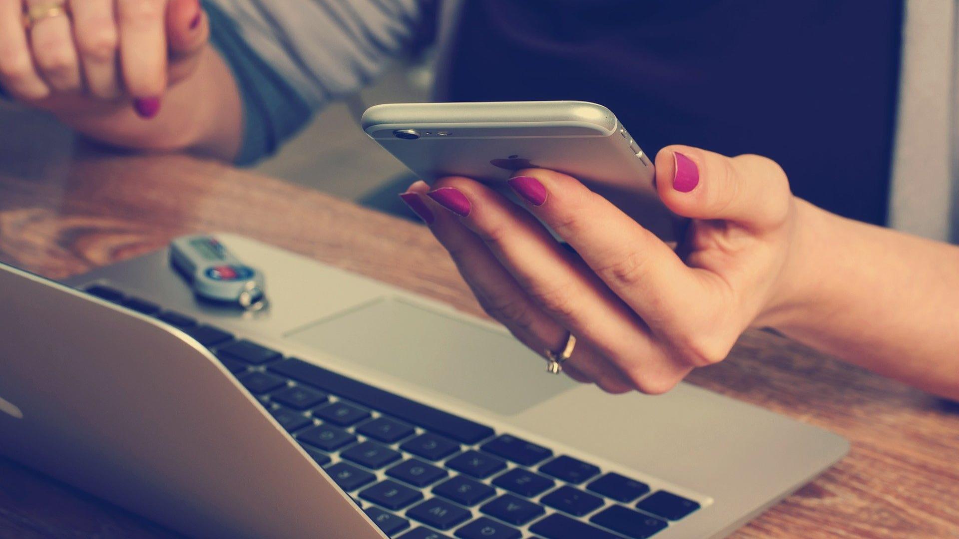 Représentation de la formation : Les outils digitaux au service de l'animation en visioconférence