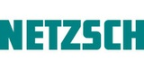 Netzsch Instruments North America LLC