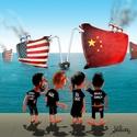 http%3A%2F%2Fi2.wp.com%2Fwww.humorpolitico.com.br%2Fwp-content%2Fuploads%2F2013%2F10%2FPre-Sal-dos-EUA-e-da-China.jpg