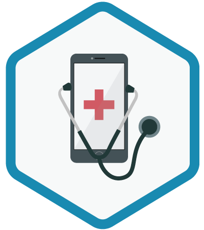TC309: Mobile Phones for Public Health