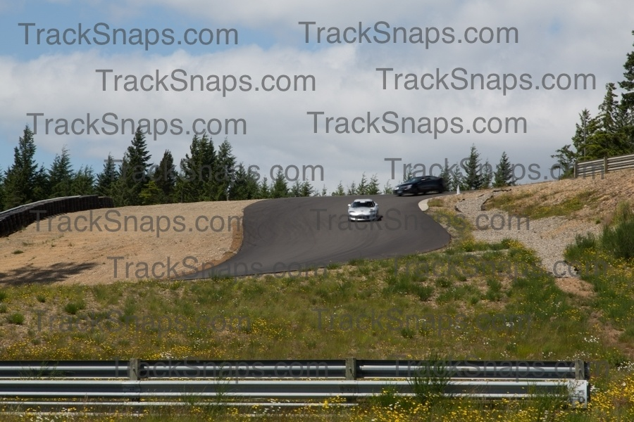 Photo 130 - Ridge Motorsports Park - Porsche Club PNW Region HPDE