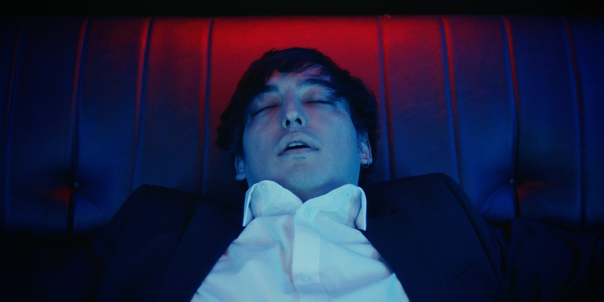 Here's how to win tickets to Joji's first online concert, The Extravaganza