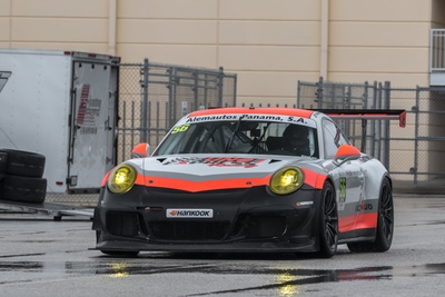 Homestead-Miami Speedway - FARA Memorial 50o Endurance Race - Photo 1232