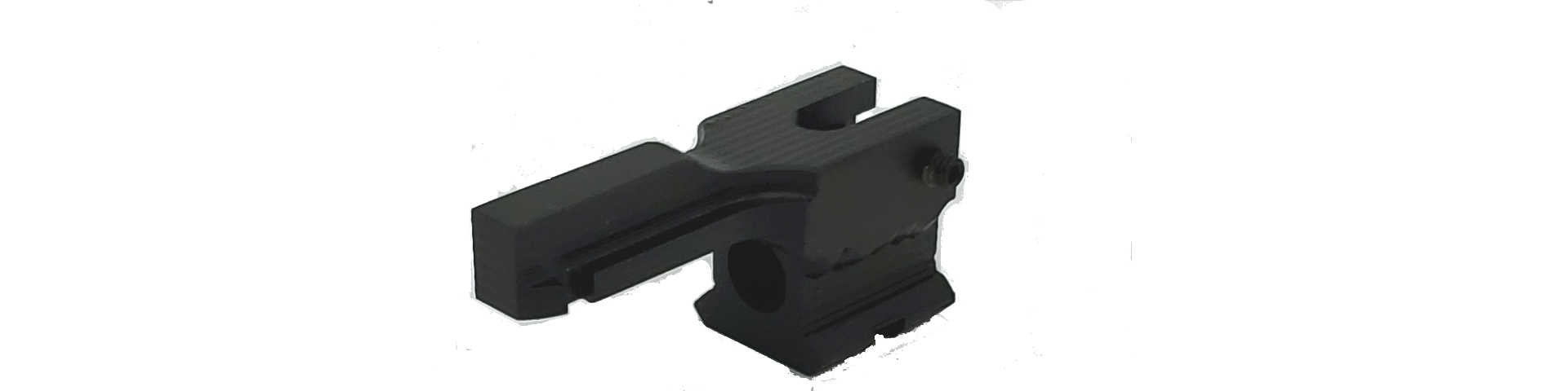 https://www.triple-r-products.com/catalog/bayonet-extensions-extenders-and-adapters/bayonet-extenders-and-adapters