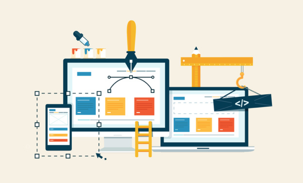 8 Ultimate Prototyping Tools for Web Developers