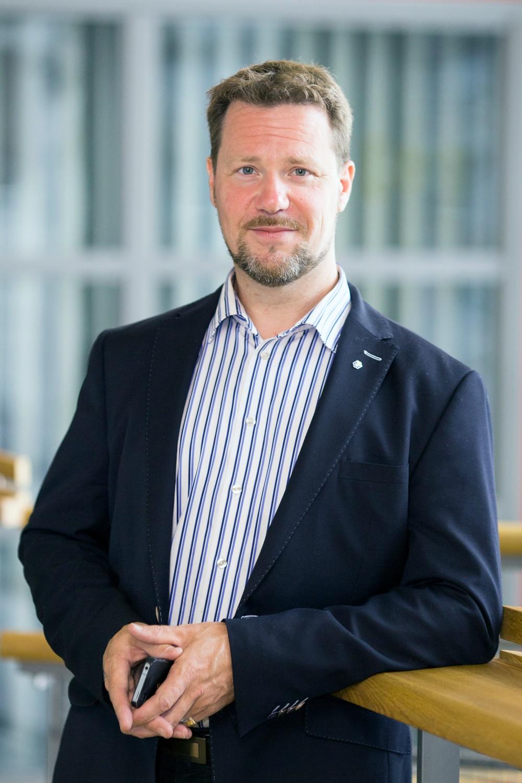 Foto: Bolagsverket