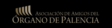 Museo de Arte Contemporaneo, Carrion de Los Condes