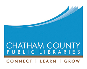 Chatham County Public Libraries