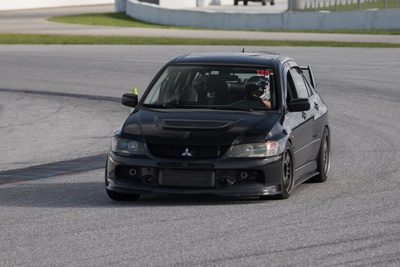 Palm Beach International Raceway - Track Night in America - Photo 1722