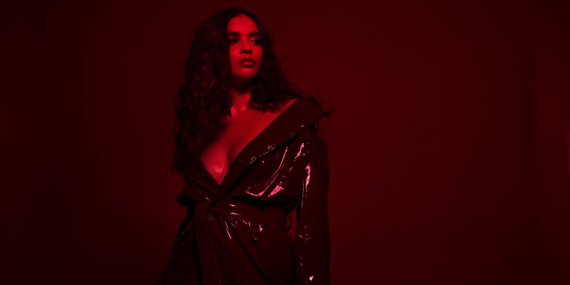 Sabrina Claudio announces new album, Truth Is