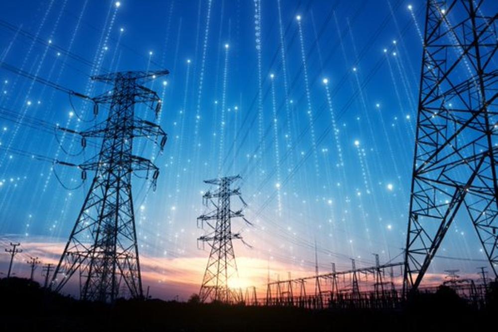 dLab deltar på Redeyes Future Power Grid – välkomna att lyssna!