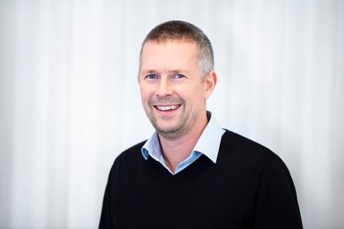 Henrik Spännare