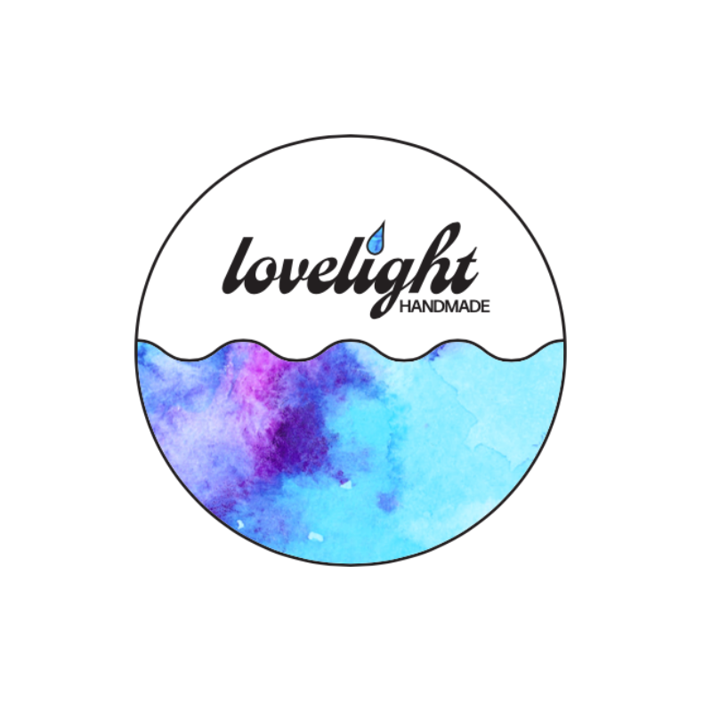 Lovelight Handmade LLC