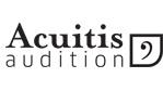 Acuitis, Audioprothésiste à Sarrola Carcopino