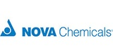 Nova Chemicals Inc