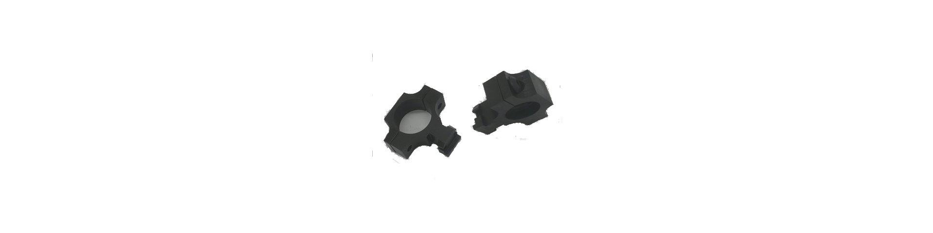 https://www.triple-r-products.com/catalog/bolt-on-clamp-on-bayonet-lug/bolt-on-clamp-on-ar15-bayonet-lug-kit