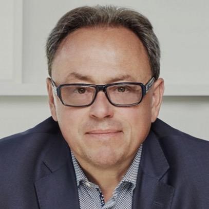 Michel Boulet
